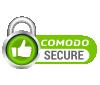 Comodo SSL image